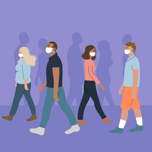 crowd-people-wearing-face-masks_23-2148578040