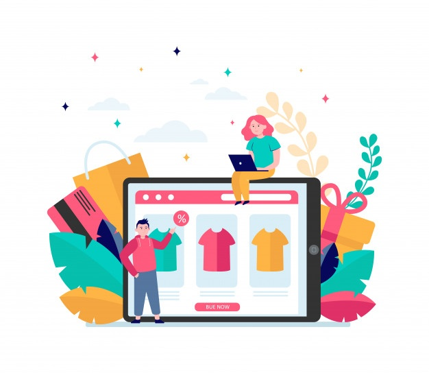 happy-people-buying-clothes-online_74855-5860