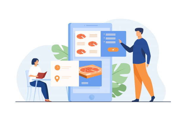 people-ordering-food-cafe-online_74855-5913