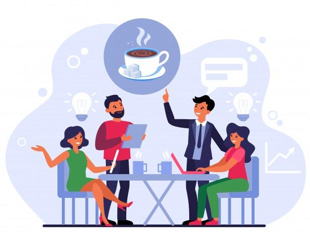 making-order-coffee-shop_74855-5885