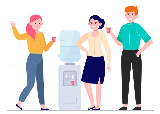office-cooler-meeting-flat-vector-illustration_74855-5904
